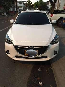Mazda 2 Grand Touring Lx, Precio Negociable
