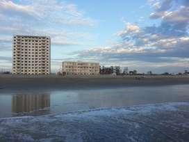 Playa Privada Suites Resort Altamar Playas Villamil tipo Hotel Acceso al Mar