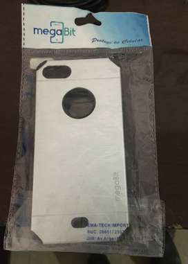 Funda case iphone 7