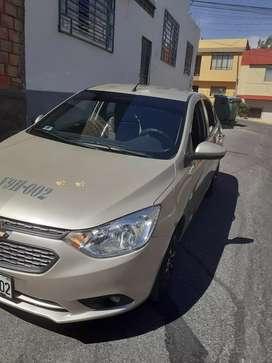 DISPONGO DE AUTO Y SOY CONDUCTOR