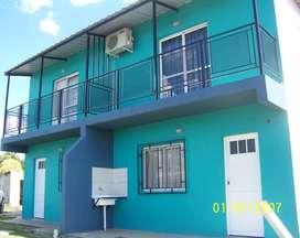 Alojamiento Cariel desde 2 hasta 8 personas