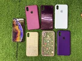 Iphone xs - 64 gbs