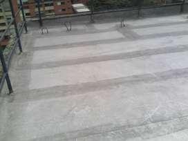 impermeabilizaciones terrazas impermeabilizacion techos tejados jardineras filtraciones obras civiles constuccion