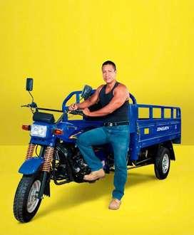 servicios de transportes motofurgon