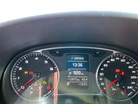 Audi A1 Ambition 3 puertas Automatico Stronic