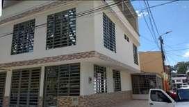 Vendo Casa Nueva en Jordan 4 Etap Ibague