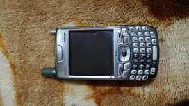 Celular Palm Verizon