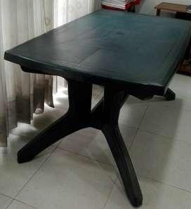 mesa en rimax
