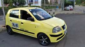 Venta taxi empresa taxindividual