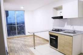 Apartamento nuevo a muy buen precio