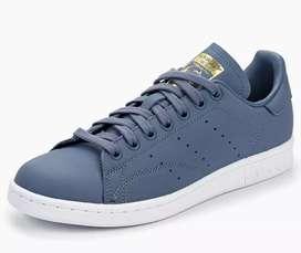 Zapatillas Adidas Stan Smith Original para Mujer