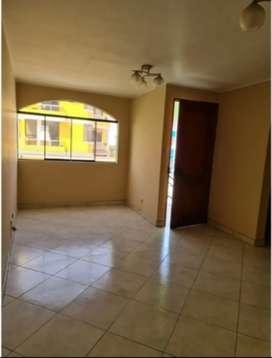 Alquiler Dpto 2do piso, Surco