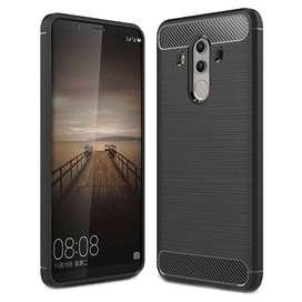 Estuche Forro Funda Huawei Mate 10 Pro