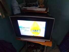 Televisor Samsung