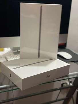 iPad 9 64gb Nuevas Selladas