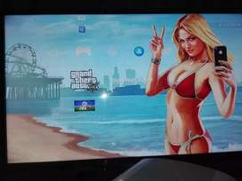 quien interese ps3