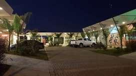Alquiler local comercial en Centro Comercial Las Quintas