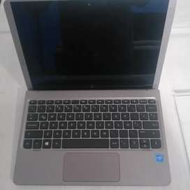 Portátil HP x2 210