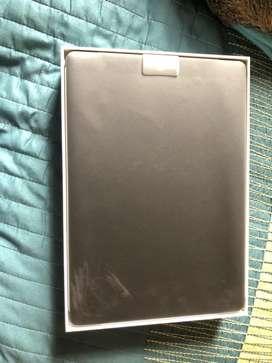 iPad Air, 3Ra Generacion