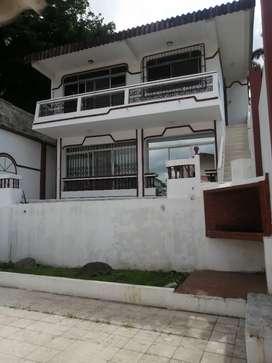 Vendo Casa URDESA NORTE