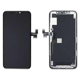 Display Iphone 11 Pro