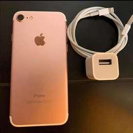 Iphone 7. 10/10
