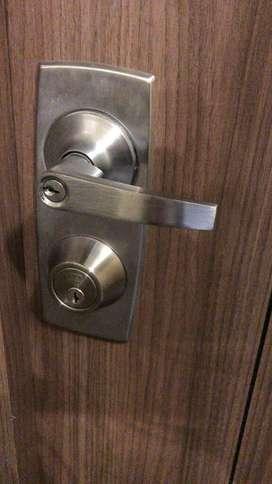 Cambió de Guardas en Madrid Cundinamarca - Servicio de Cerrajería - Chapas de Seguridad - Apertura de Puertas de Autos