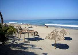 Tour Playas del norte Verano 2021