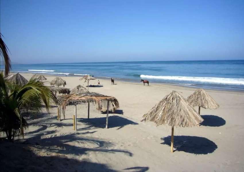 Tour Playas del norte Verano 2021 0
