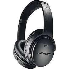 Vendo auriculares BOSE Quietcomfort 35 Nuevos