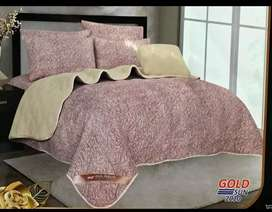 Cobertor piel de carnerito