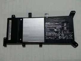 Bateria Asus X455l