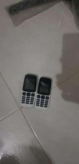 Remato Nokia Baratos Estan Libre de Todo