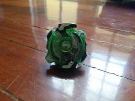 Beyblade burst hasbro spryzen s2 vendo o cambio por otros beyblade burst