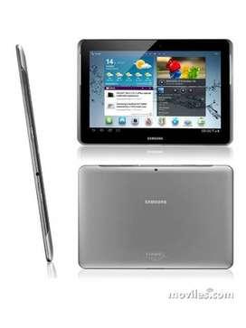Samsung J5 2016 + Tablet Samsung Tab 2 10.1