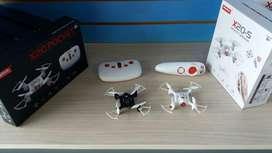 Drones Syma X20s Nuevos