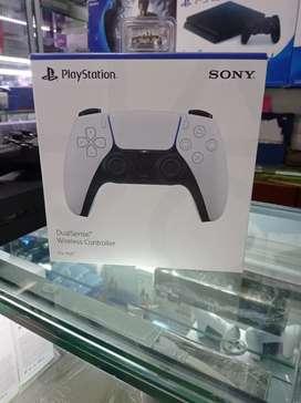 Vendo control ps5 original nuevo
