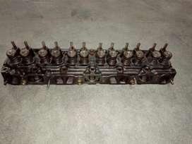 Tapa Chevrolet 250