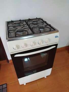 Hermosa estufa con horno $220.000 en armenia