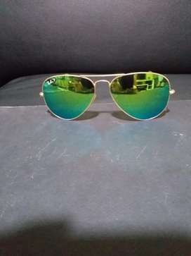 Vendo Ray Ban originales buen estado