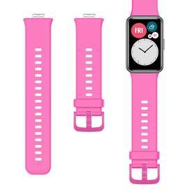 Correa Reloj Inteligente Huawei Watch Fit