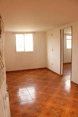 venta o permuta Apartamento en molinos sur