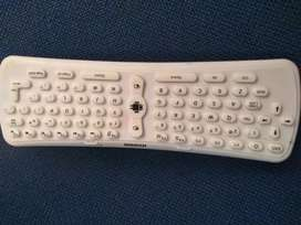 Control inteligente tv hyundai