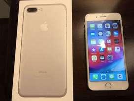 Vendo o cambio por iphone de mayor gama doy diferencia