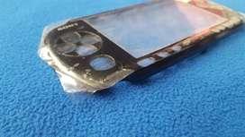 Carcasa Frontal PSP