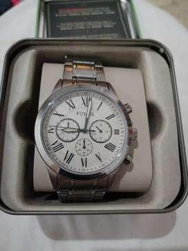 Reloj Hombre Fossil Modelo BQ2132