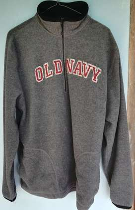 Abrigos Old Navy Y Gap Talla L