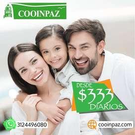 Asesor Comercial Call Center