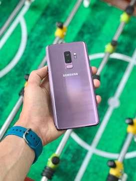 Samsung Galaxy S9 Plus Usado!!! Garantizado
