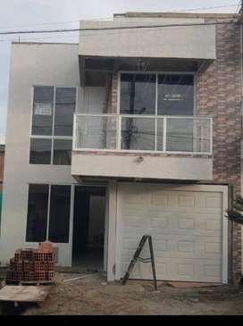 Casa en venta  exelente ubicación